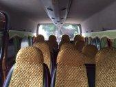 Cần bán nhanh xe Fortransit đời 2004, chỉ chạy hợp đồng du lịch giá 135 triệu tại Hà Nội