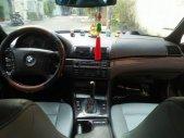 Bán BMW 318i sản xuất 2005, xe nhập  giá 265 triệu tại Tp.HCM