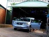 Cần bán lại xe Toyota Corolla altis sản xuất năm 2003 giá 280 triệu tại Tây Ninh
