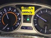 Bán Lexus IS 2.5V6 AT sản xuất năm 2007, màu đen, giá chỉ 635 triệu giá 635 triệu tại Hà Nội
