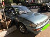 Cần bán Toyota Corolla altis 1994, màu xanh lam, xe nhập   giá 130 triệu tại Tây Ninh