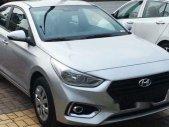 Bán Hyundai Accent sản xuất 2018, 145tr giá 145 triệu tại Cần Thơ