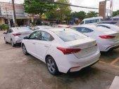 Cần bán Hyundai Accent 1.4L đời 2018, màu trắng, 540tr giá 540 triệu tại Cần Thơ