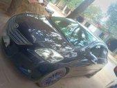 Cần bán lại xe Toyota Vios E sản xuất 2009, giá cạnh tranh giá 330 triệu tại Thanh Hóa