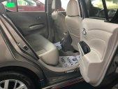 Bán Nissan Sunny XV Premium đời 2019, màu xám giá 528 triệu tại Tp.HCM