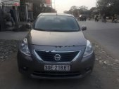 Cần bán Nissan Sunny 2016 như mới, giá 360tr giá 360 triệu tại Hà Nội