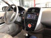 Cần bán xe Nissan Sunny XT Premium sản xuất năm 2019, màu trắng giá 540 triệu tại Thanh Hóa