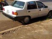 Bán ô tô Daihatsu Citivan đời 1994, màu trắng, xe nhập, 25 triệu giá 25 triệu tại Khánh Hòa