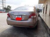 Bán xe Toyota Vios E năm sản xuất 2009 như mới, giá tốt giá 325 triệu tại Hải Dương