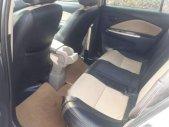 Cần bán lại xe Toyota Vios E năm 2009, màu bạc, xe gia đình, giá 315tr giá 315 triệu tại Hà Nội