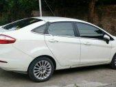 Bán Ford Fiesta Titanium 1.5 AT đời 2014, màu trắng giá 390 triệu tại Hà Nội