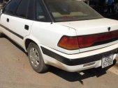 Bán Daewoo Espero sản xuất năm 1998, màu trắng   giá 40 triệu tại Sơn La