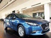 Cần bán xe Mazda 3 năm sản xuất 2019, giá 659tr giá 659 triệu tại Hà Nội