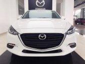 Mazda Phạm Văn Đồng bán Mazda 3 SD 2018 giảm giá sâu lên tới 25TR. Sẵn xe, đủ màu giao ngay, LH 0935.980.888 giá 659 triệu tại Hà Nội