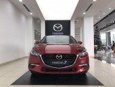 Mazda Phạm Văn Đồng bán Mazda 3 FL 2019 giảm giá cực sâu T2/2019. Sẵn xe giao ngay, hỗ trợ trả góp. LH 0935.980.888 giá 659 triệu tại Hà Nội