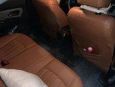 Cần bán xe Chevrolet Cruze đời 2012, màu đỏ, chính chủ sang tên 1 nốt nhạc giá 320 triệu tại Thanh Hóa