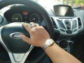 Cần bán gấp Ford Fiesta 2012, nhập khẩu nguyên chiếc số tự động, 295tr giá 295 triệu tại Vĩnh Long