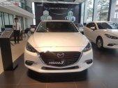 Bán xe Mazda 3 1.5 AT 2019, màu trắng giá 659 triệu tại Hà Nội