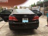 Bán Toyota Camry 2.0E đời 2010, màu đen, xe nhập, số tự động, 720tr  giá 720 triệu tại Thanh Hóa