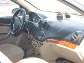 Bán xe Daewoo Gentra SX sản xuất 2008, màu trắng xe gia đình giá 190 triệu tại Đắk Nông