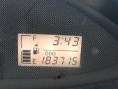 Bán xe Toyota Yaris đời 2007, đăng ký lần đầu 2008, một chủ từ đầu, bảo dưỡng định kỳ đầy đủ giá 350 triệu tại Tp.HCM
