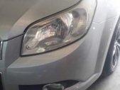 Bán Chevrolet Aveo đời cuối 2013, 5 chỗ, số sàn, đã đi hơn 100.000km giá 245 triệu tại Tây Ninh