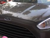 Bán xe Ford Fiesta bản Titanium, xe chạy 3v7 giá 455 triệu tại Hà Nội