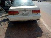 Bán Honda Accord năm 1992, màu trắng, nhập khẩu giá 28 triệu tại Tây Ninh