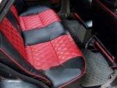 Bán Nissan Maxima đời 1987, đang sử dụng giá 30 triệu tại Sơn La