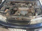 Bán xe Honda Accord năm sản xuất 1994, màu xanh lam giá 150 triệu tại Đồng Nai