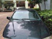 Bán Honda Accord đời 1996, nhập khẩu nguyên chiếc, giá tốt giá 30 triệu tại Bắc Ninh