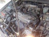 Bán Honda Accord năm sản xuất 1992, xe nhập, 85 triệu giá 85 triệu tại Tp.HCM