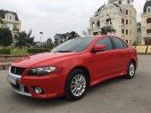 Bán xe Mitsubishi Lancer 2010, màu đỏ, xe nhập  giá 379 triệu tại Hải Phòng