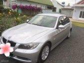 Bán BMW 320i, 2008, nhập khẩu Đức, mua từ mới giá 365 triệu tại Tp.HCM