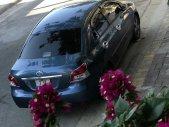 Cần bán Toyota Vios G sản xuất năm 2007, màu xanh lam như mới, giá 338tr giá 338 triệu tại BR-Vũng Tàu