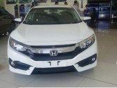 Bán Honda Civic sản xuất năm 2019, màu trắng, xe nhập giá 763 triệu tại Tp.HCM