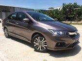 Honda City 1.5 Top, 599 triệu, nhiều quà tặng hấp dẫn, gọi Nguyễn Phương 0902105599 -Honda Phước Thành để biết chi tiết giá 599 triệu tại Tp.HCM