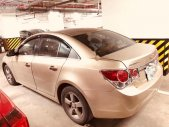 Bán Chevrolet Cruze đời 2011 số sàn, 315 triệu giá 315 triệu tại Hà Nội