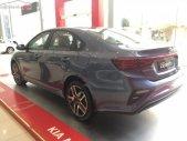 Bán ô tô Kia Cerato 1.6 MT sản xuất năm 2019 giá 559 triệu tại Thái Nguyên