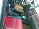Cần bán lại xe Daewoo Lacetti đời 2011, màu bạc giá cạnh tranh giá 222 triệu tại Hà Nội