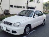 Bán Daewoo Lanos đời 2003, màu trắng, nhập khẩu giá 270 triệu tại TT - Huế