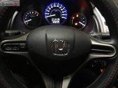 Bán xe Honda City 2014, màu bạc giá cạnh tranh giá 440 triệu tại Hà Nội
