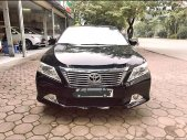 Bán Toyota Camry 2.5Q 2013 giá 835 triệu tại Hà Nội