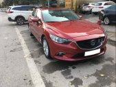 Cần bán Mazda 6 sản xuất 2015, giá 720tr giá 720 triệu tại Hà Nội