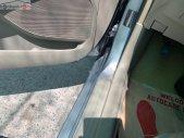 Bán Toyota Camry 2009 số tự động giá cạnh tranh giá 595 triệu tại Tp.HCM