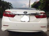 Cần bán xe Toyota Camry sản xuất 2014, 820tr giá 820 triệu tại Tp.HCM
