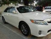 Cần bán lại xe Toyota Camry XLE đời 2010, màu trắng, nhập khẩu nguyên chiếc, giá tốt giá 795 triệu tại Đồng Nai