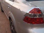 Cần bán xe Chevrolet Aveo đời 2012, màu bạc còn mới giá 255 triệu tại Gia Lai