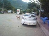 Bán xe Mazda 3 AT sản xuất năm 2013, màu trắng, giá tốt giá 480 triệu tại Lai Châu