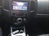 Bán Ford Escape sản xuất 2009, màu đen, giá tốt giá 370 triệu tại Tp.HCM
